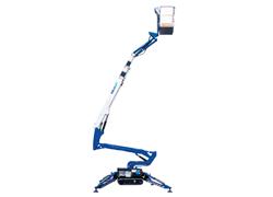 Bluelift SA16