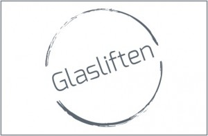 Iconen-glasliften