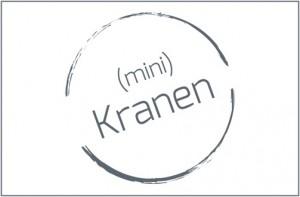 Iconen-mini kranen